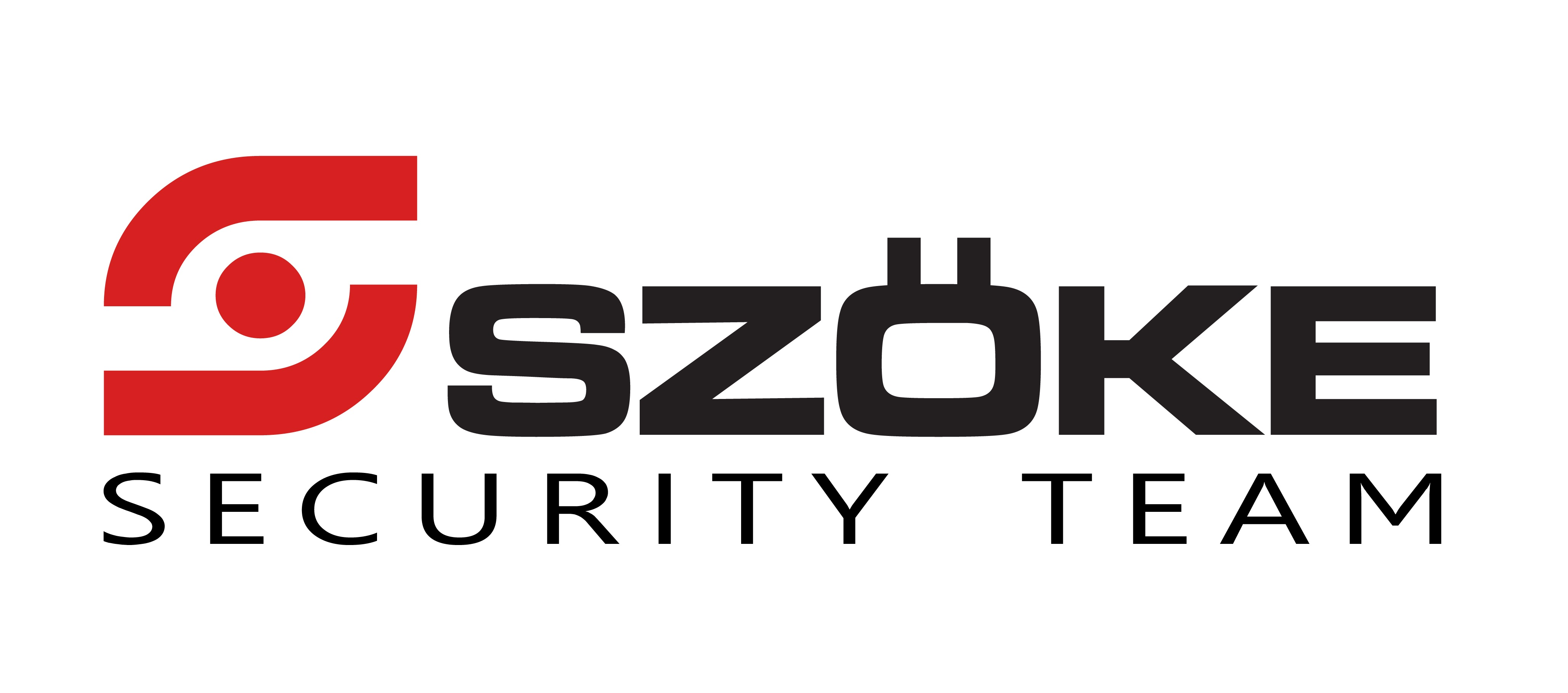 Szőke Security Tech.